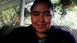 NRTF | First Nations Students Scholarships |
