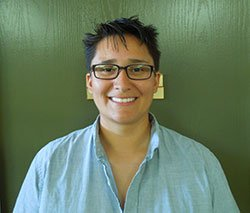 NRTF   First Nations Students Scholarships  